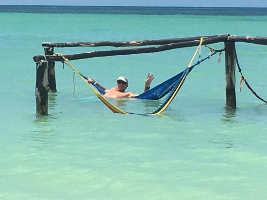 Isla Pasion: photo4.jpg