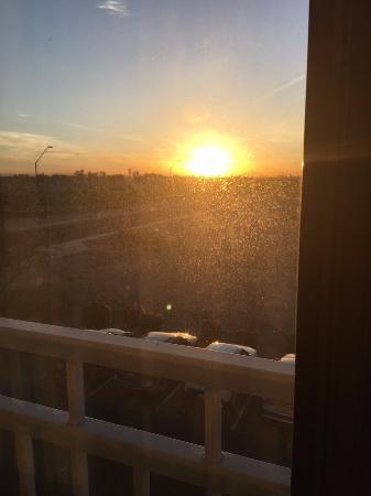 Homewood Suites Phoenix-Avondale: King Room Sunrise in 2 Bedroom, 2 Bathroom Suite