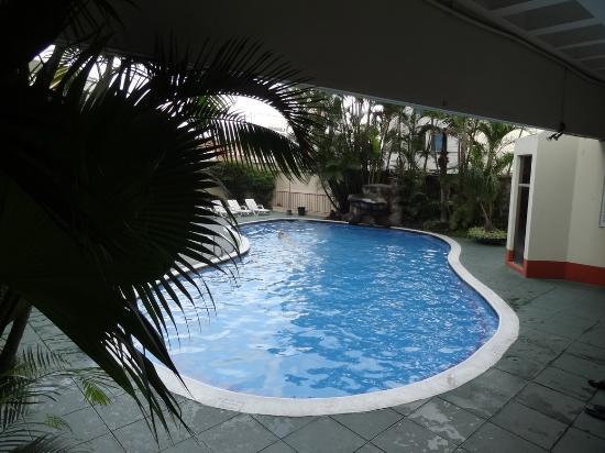 Foto de Conquistador Hotel & Conference Center