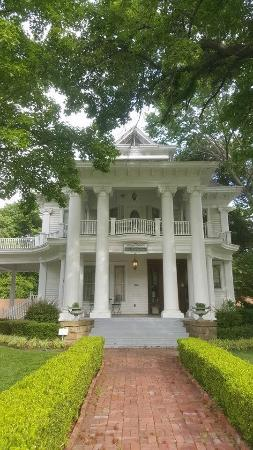 Hayes House Bed and Breakfast: photo0.jpg