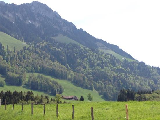 Broc, Sveits: photo1.jpg