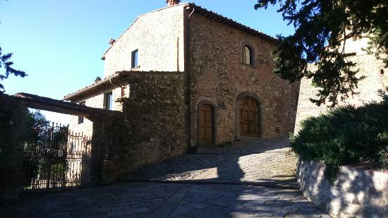 Castello di Bibbione: DSC_0027_1_large.jpg