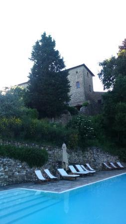 Castello di Bibbione: DSC_0021_1_large.jpg