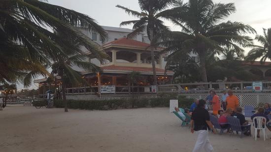 SunBreeze Hotel Foto