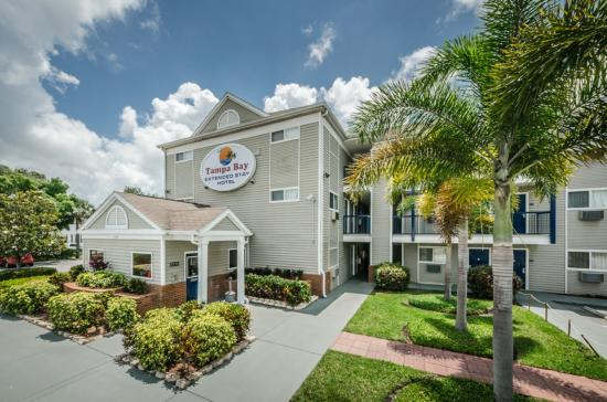 Photo of Tampa Bay Extended Stay Hotel Largo