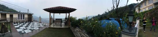 West Sikkim Photo
