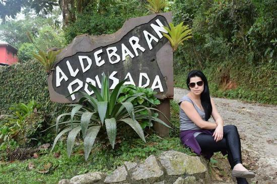Aldebaran Pousada: FB_IMG_1464451061765_large.jpg