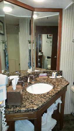 Comfort Inn Bangor: 0527162053_large.jpg