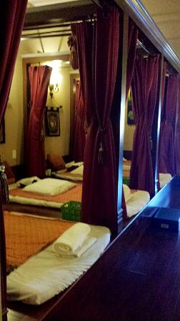Union City, CA: Chiang Rai Thai Massage