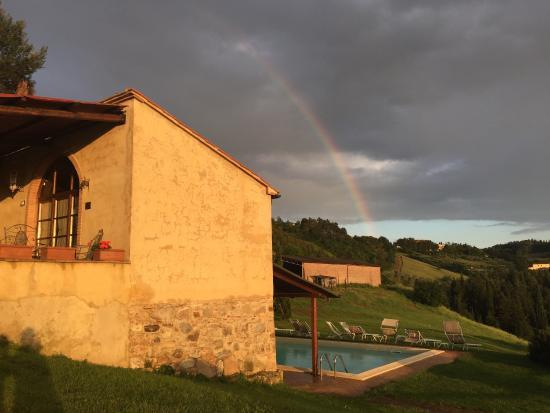 Pomarance, Italia: photo6.jpg