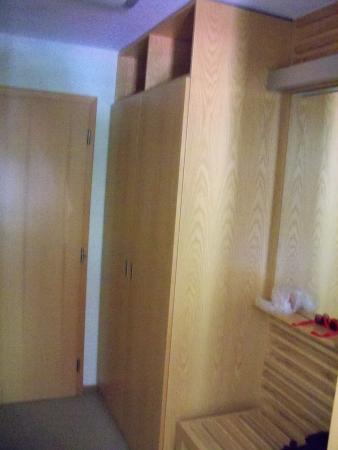 Hotel Skalni Mlyn Image