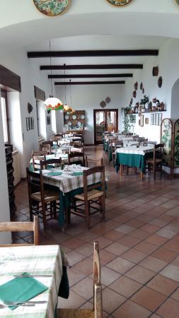 Hotel Sant'Angelo Foto