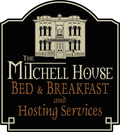 The Mitchell House Bed & Breakfast