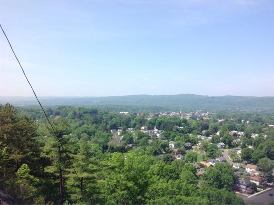 Greenfield, MA: photo6.jpg