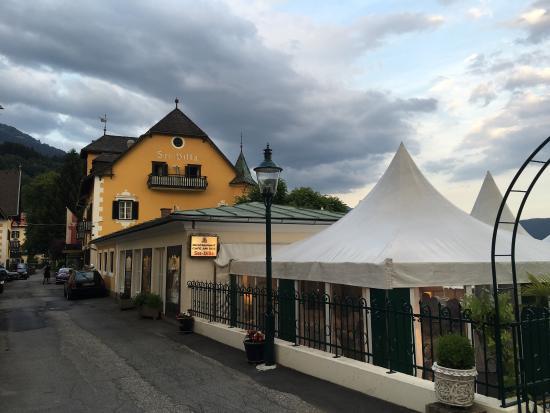 Millstatt, Österreich: photo1.jpg