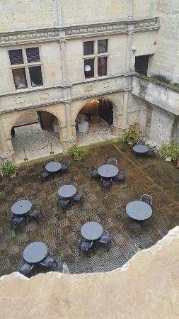Couiza, Francia: 20160522_171215_large.jpg