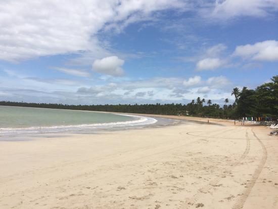 Garapuá Beach: photo0.jpg