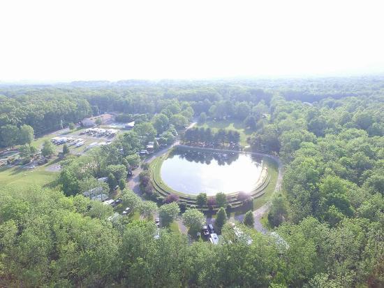 Shartlesville, Pensilvania: FB_IMG_1464463289080_large.jpg