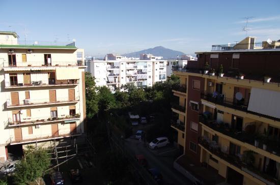 Hotel Leone Photo
