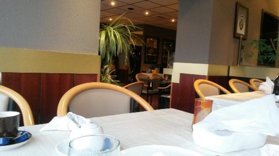 Wormerveer, Ολλανδία: Bonsai