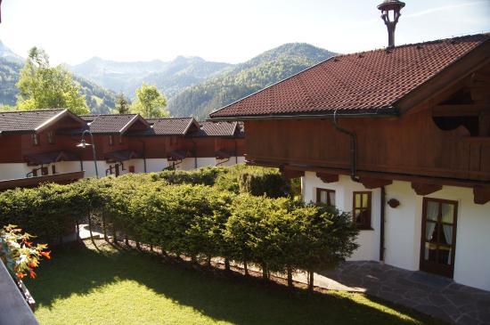 Foto de Achenkirch
