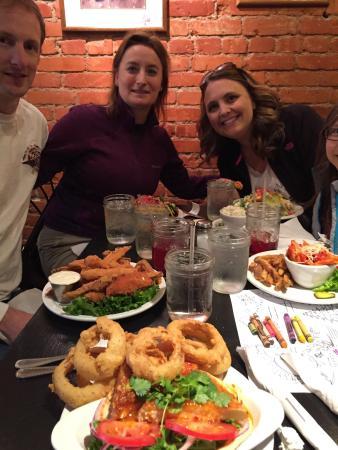 Jack Sprats Restaurant: photo2.jpg