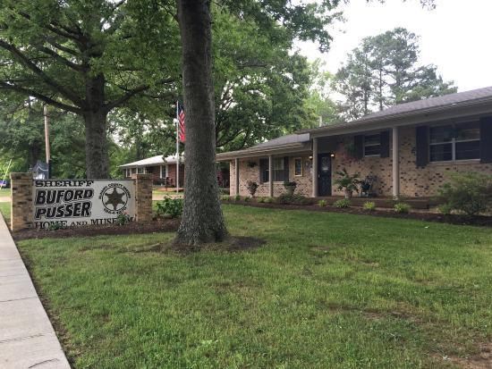 Adamsville, TN: photo0.jpg
