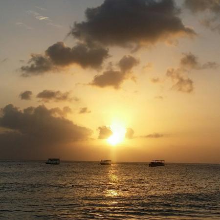 Porters, Barbados: IMG_20160507_184154_large.jpg