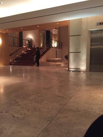 Palacio Duhau - Park Hyatt Buenos Aires: photo0.jpg