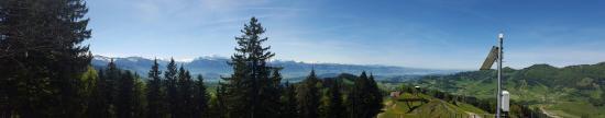 Atzmaennig, سويسرا: 20160521_122319_large.jpg