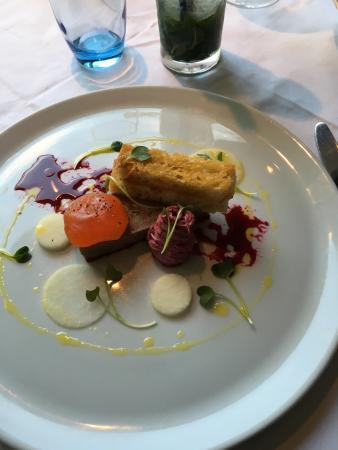 Oxo's Restaurant: photo2.jpg