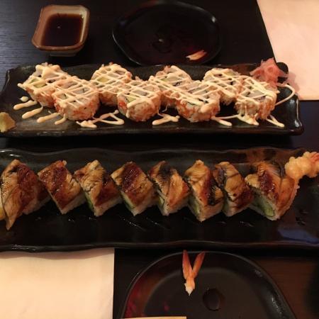 Sushi Nara: photo1.jpg