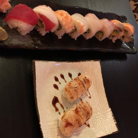 Sushi Nara: photo2.jpg