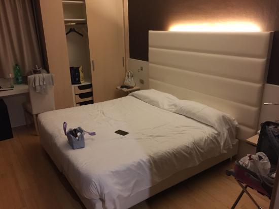 Hotel Abruzzi: photo0.jpg