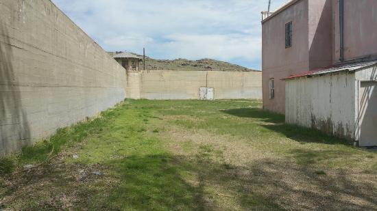 Wyoming Frontier Prison: 20160524_111934_large.jpg