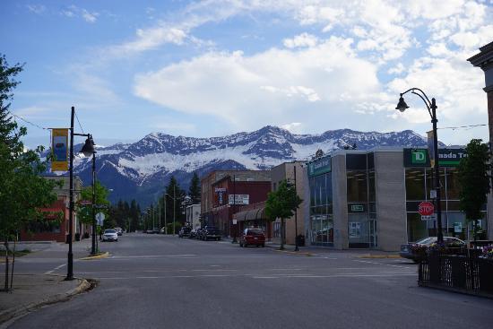 Fernie, Kanada: photo3.jpg