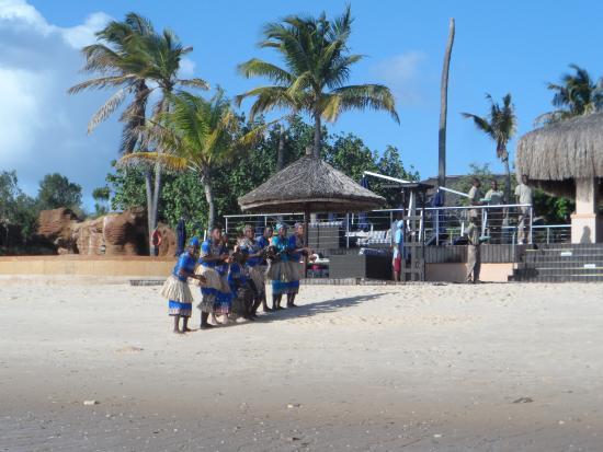 Anantara Bazaruto Island Resort Spa Tripadvisor