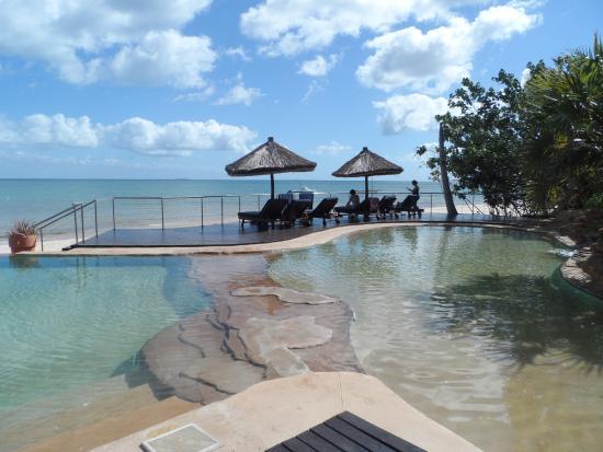 Anantara Bazaruto Island Resort Picture Of Anantara