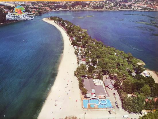 888c5f7deec61 photo0.jpg - Picture of Camping Bayona Playa