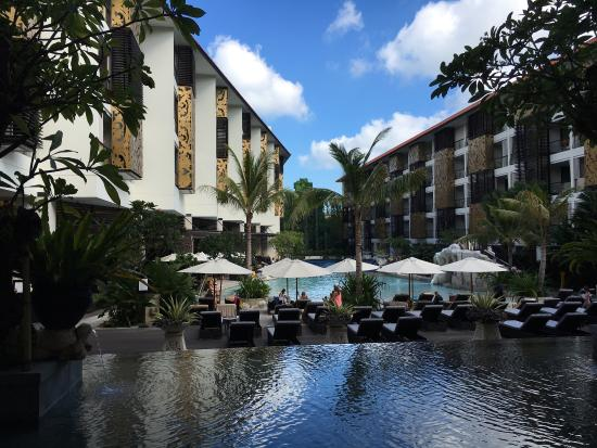 the trans resort picture of the trans resort bali seminyak rh tripadvisor com