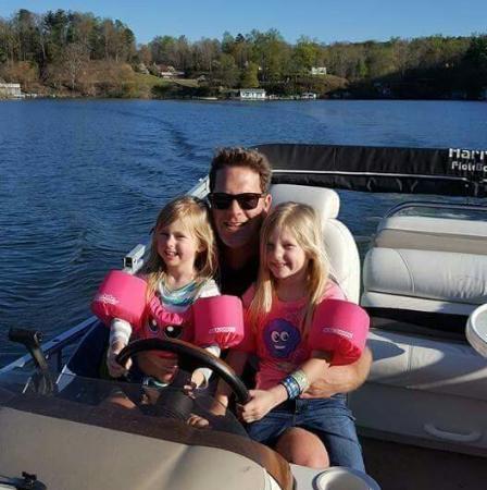 Lake Lure, NC: FB_IMG_1464087510316_large.jpg