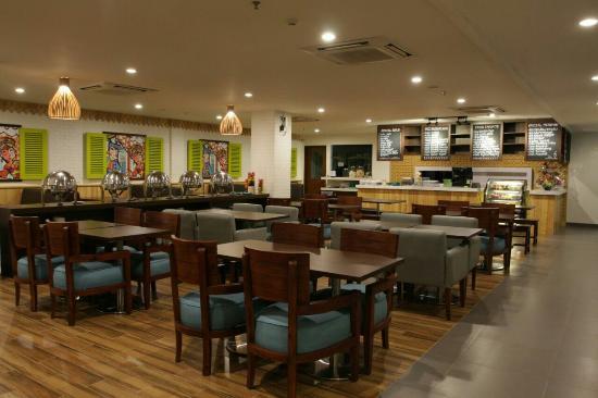 A One Hotel Jakarta Tripadvisor