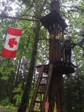 Maple Ridge, Canadá: photo0.jpg