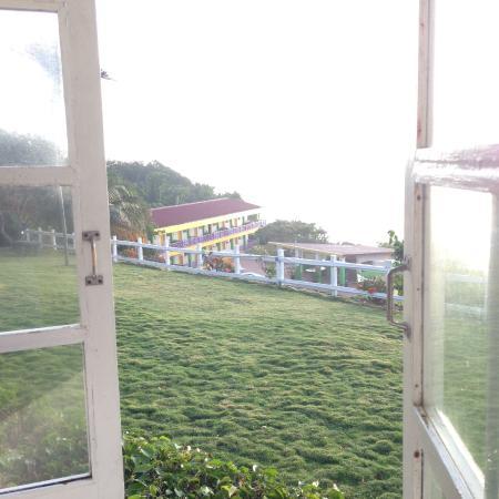Port Maria照片