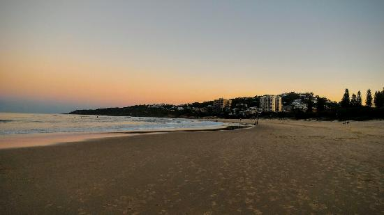 Coolum Beach, Australia: P_20160528_170650_large.jpg