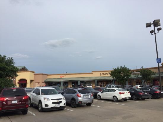 Allen, تكساس: photo7.jpg