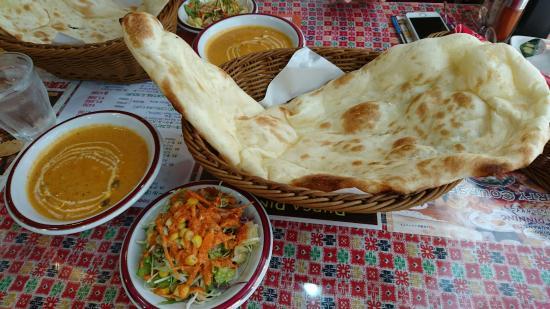 Durga Dining