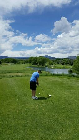 Mariana Butte Golf Course: photo4.jpg