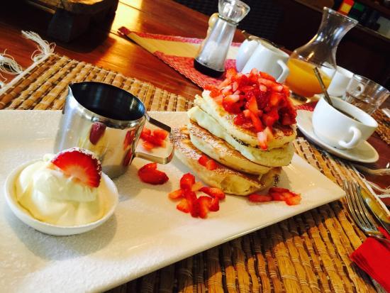 Tantarra Bed & Breakfast: photo0.jpg