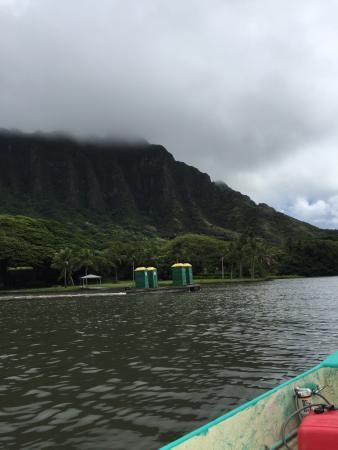 Kaneohe, HI: photo3.jpg